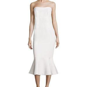 a6b4b1d45f71 cinq a sept Dresses - Cinq a Sept Luna Dress